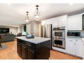 """Photo 11: 4668 218A Street in Langley: Murrayville House for sale in """"Murrayville"""" : MLS®# R2519813"""