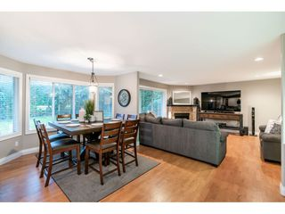 """Photo 12: 4668 218A Street in Langley: Murrayville House for sale in """"Murrayville"""" : MLS®# R2519813"""