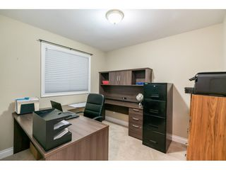 """Photo 24: 4668 218A Street in Langley: Murrayville House for sale in """"Murrayville"""" : MLS®# R2519813"""