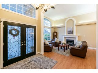 """Photo 2: 4668 218A Street in Langley: Murrayville House for sale in """"Murrayville"""" : MLS®# R2519813"""