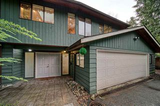 Photo 3: 1449 COLEMAN Street in North Vancouver: Lynn Valley House for sale : MLS®# R2526009