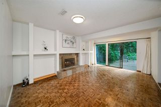 Photo 24: 1449 COLEMAN Street in North Vancouver: Lynn Valley House for sale : MLS®# R2526009