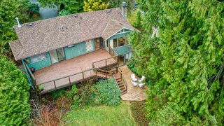 Photo 8: 1449 COLEMAN Street in North Vancouver: Lynn Valley House for sale : MLS®# R2526009