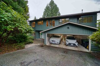 Photo 2: 1449 COLEMAN Street in North Vancouver: Lynn Valley House for sale : MLS®# R2526009
