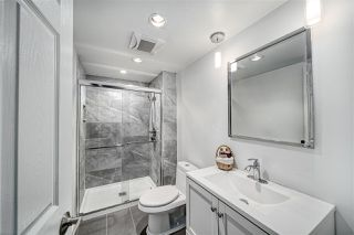 Photo 28: 1449 COLEMAN Street in North Vancouver: Lynn Valley House for sale : MLS®# R2526009