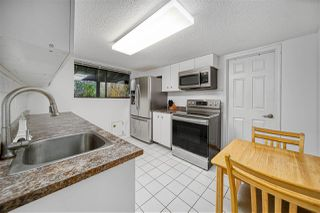 Photo 27: 1449 COLEMAN Street in North Vancouver: Lynn Valley House for sale : MLS®# R2526009