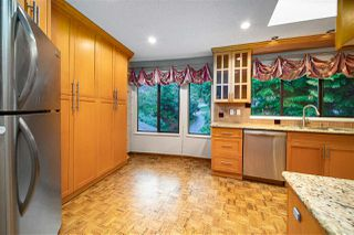 Photo 15: 1449 COLEMAN Street in North Vancouver: Lynn Valley House for sale : MLS®# R2526009