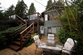 Photo 11: 1449 COLEMAN Street in North Vancouver: Lynn Valley House for sale : MLS®# R2526009