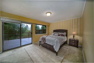 Photo 18: 1449 COLEMAN Street in North Vancouver: Lynn Valley House for sale : MLS®# R2526009
