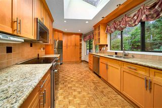 Photo 16: 1449 COLEMAN Street in North Vancouver: Lynn Valley House for sale : MLS®# R2526009
