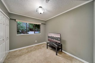 Photo 20: 1449 COLEMAN Street in North Vancouver: Lynn Valley House for sale : MLS®# R2526009