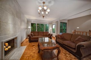 Photo 13: 1449 COLEMAN Street in North Vancouver: Lynn Valley House for sale : MLS®# R2526009