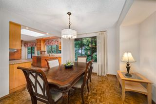 Photo 14: 1449 COLEMAN Street in North Vancouver: Lynn Valley House for sale : MLS®# R2526009