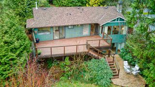 Photo 7: 1449 COLEMAN Street in North Vancouver: Lynn Valley House for sale : MLS®# R2526009