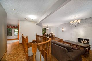 Photo 12: 1449 COLEMAN Street in North Vancouver: Lynn Valley House for sale : MLS®# R2526009