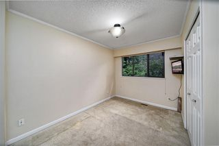 Photo 19: 1449 COLEMAN Street in North Vancouver: Lynn Valley House for sale : MLS®# R2526009