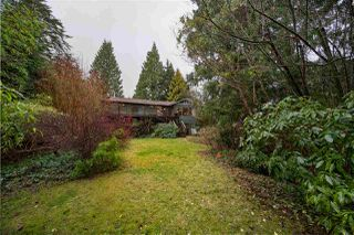 Photo 9: 1449 COLEMAN Street in North Vancouver: Lynn Valley House for sale : MLS®# R2526009