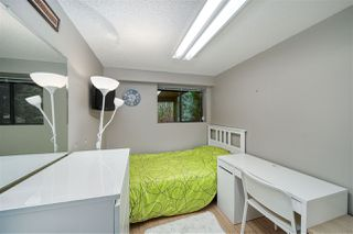 Photo 26: 1449 COLEMAN Street in North Vancouver: Lynn Valley House for sale : MLS®# R2526009