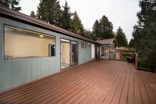 Photo 21: 1449 COLEMAN Street in North Vancouver: Lynn Valley House for sale : MLS®# R2526009