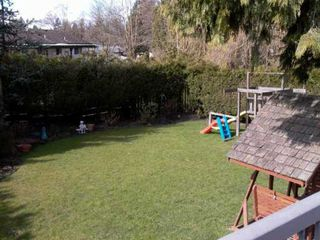 Photo 5: 12055 210TH ST in Maple Ridge: Northwest Maple Ridge House for sale : MLS®# V579471