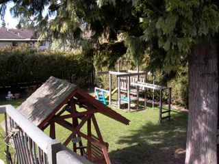 Photo 6: 12055 210TH ST in Maple Ridge: Northwest Maple Ridge House for sale : MLS®# V579471