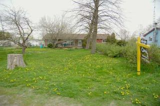 Photo 2: 1283 Ramara Road 47 in Ramara: House (Bungalow) for sale (X17: ANTEN MILLS)  : MLS®# X1064096