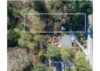 Photo 3: LOT 60 PORPOISE Drive in Sechelt: Sechelt District Land for sale (Sunshine Coast)  : MLS®# R2398271
