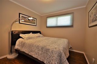 Photo 12: 195 WATSON Crescent in Prince George: Perry House for sale (PG City West (Zone 71))  : MLS®# R2398861