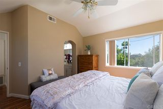 Photo 21: CARLSBAD WEST House for sale : 3 bedrooms : 2725 Southampton Rd in Carlsbad