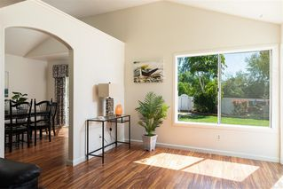 Photo 17: CARLSBAD WEST House for sale : 3 bedrooms : 2725 Southampton Rd in Carlsbad