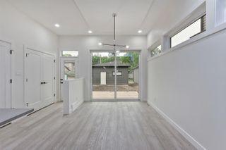 Photo 12: 9623 80 Avenue in Edmonton: Zone 17 House for sale : MLS®# E4175784