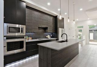 Photo 7: 9623 80 Avenue in Edmonton: Zone 17 House for sale : MLS®# E4175784