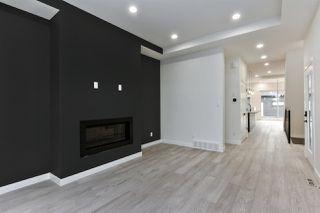 Photo 4: 9623 80 Avenue in Edmonton: Zone 17 House for sale : MLS®# E4175784