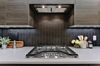 Photo 8: 9623 80 Avenue in Edmonton: Zone 17 House for sale : MLS®# E4175784