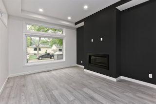Photo 3: 9623 80 Avenue in Edmonton: Zone 17 House for sale : MLS®# E4175784