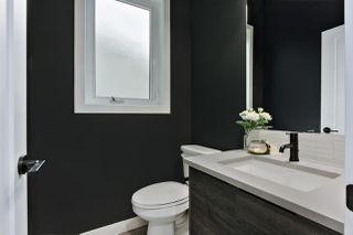 Photo 5: 9623 80 Avenue in Edmonton: Zone 17 House for sale : MLS®# E4175784