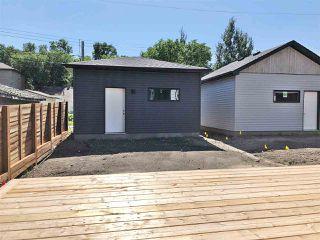 Photo 29: 9623 80 Avenue in Edmonton: Zone 17 House for sale : MLS®# E4175784