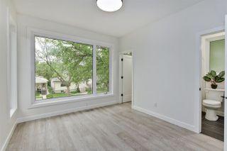 Photo 16: 9623 80 Avenue in Edmonton: Zone 17 House for sale : MLS®# E4175784