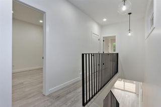 Photo 15: 9623 80 Avenue in Edmonton: Zone 17 House for sale : MLS®# E4175784