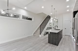 Photo 11: 9623 80 Avenue in Edmonton: Zone 17 House for sale : MLS®# E4175784