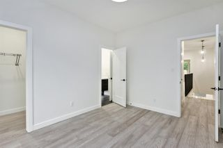 Photo 17: 9623 80 Avenue in Edmonton: Zone 17 House for sale : MLS®# E4175784