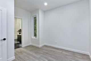 Photo 19: 9623 80 Avenue in Edmonton: Zone 17 House for sale : MLS®# E4175784