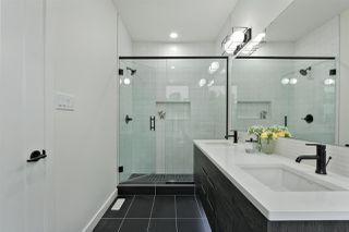 Photo 24: 9623 80 Avenue in Edmonton: Zone 17 House for sale : MLS®# E4175784