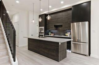 Photo 10: 9623 80 Avenue in Edmonton: Zone 17 House for sale : MLS®# E4175784