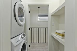 Photo 27: 9623 80 Avenue in Edmonton: Zone 17 House for sale : MLS®# E4175784
