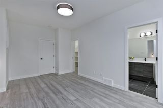 Photo 23: 9623 80 Avenue in Edmonton: Zone 17 House for sale : MLS®# E4175784