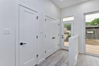 Photo 13: 9623 80 Avenue in Edmonton: Zone 17 House for sale : MLS®# E4175784