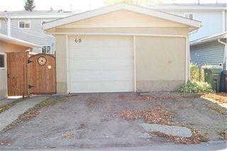 Photo 22: 68 GARDEN Crescent: St. Albert Attached Home for sale : MLS®# E4176533