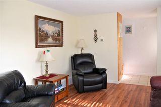 Photo 9: 68 GARDEN Crescent: St. Albert Attached Home for sale : MLS®# E4176533