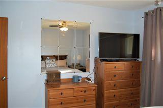 Photo 12: 68 GARDEN Crescent: St. Albert Attached Home for sale : MLS®# E4176533